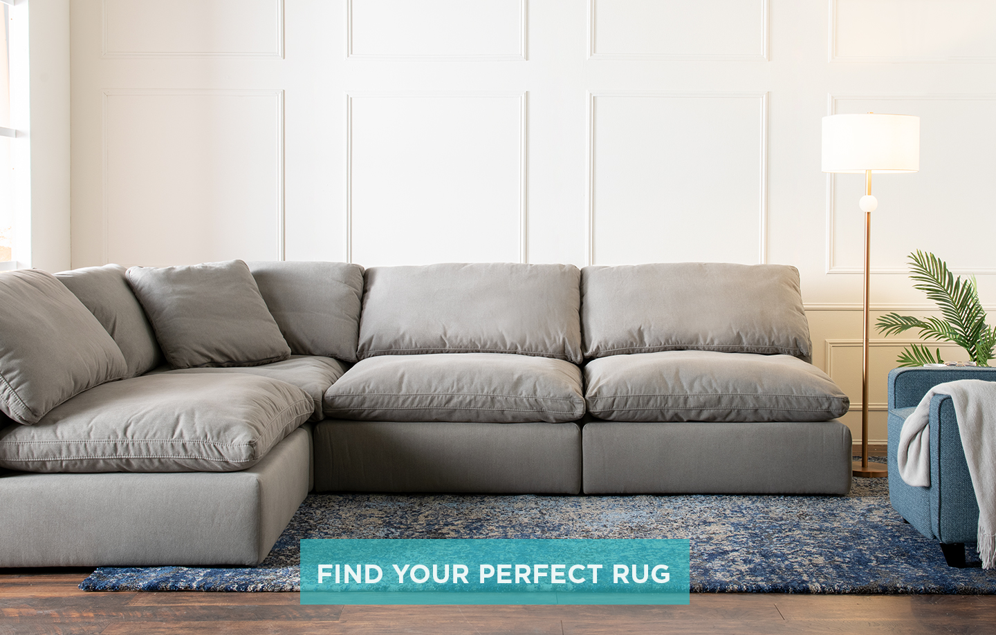 Find Your Perfect Rug Bob S Discount Furniture