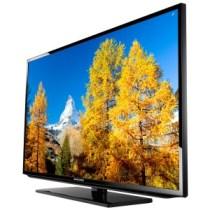 Samsung -SmartTV