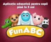 banner_funabc