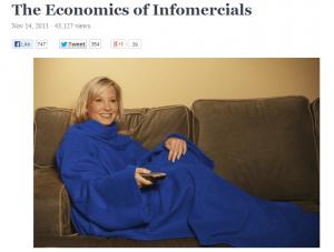 http://priceonomics.com