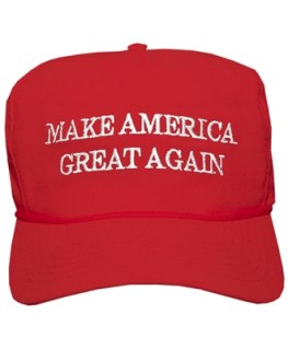 Yes, this hat costs $30. I wish it were affordable.