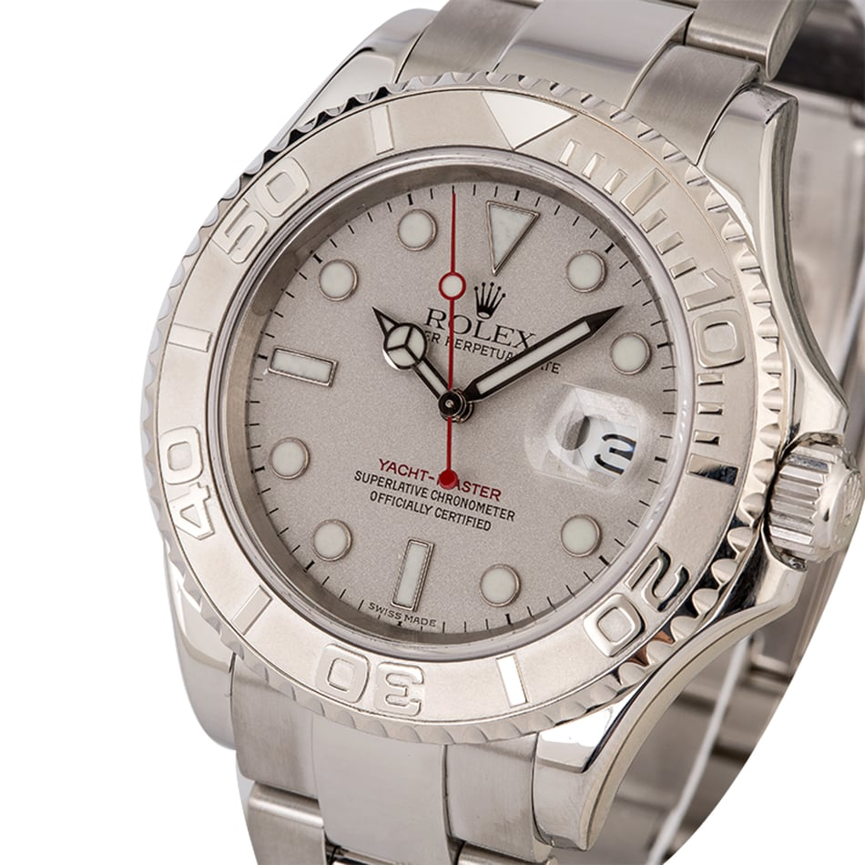 Rolex Second Hand Bobswatches Images 117825p Copy Jpg
