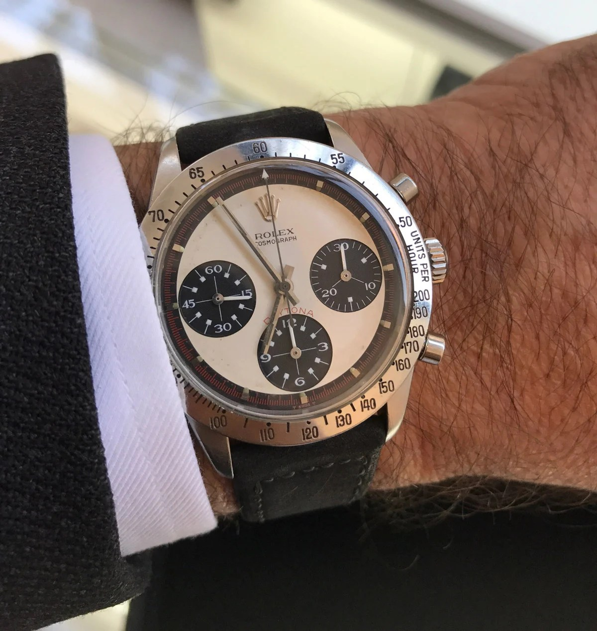 Rolexs Watches The Most Expensive Rolex Watches Ever Sold Bob S Rolex Blog