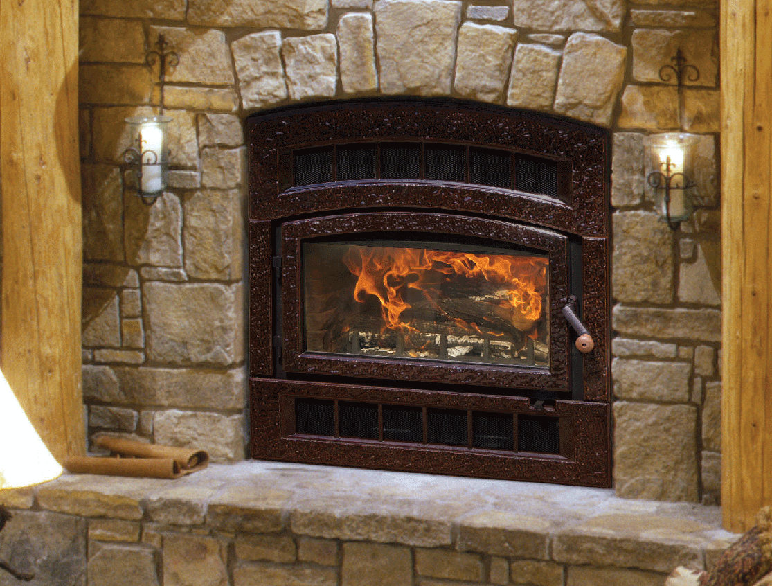 Bobs Fireplace Hearthstone Wfp 75 Zc Fireplace Bob S Intelligent Heating Decor
