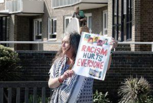 racism-hurts-everyone