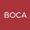 BOCA Communications