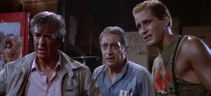 A Volta dos Mortos-Vivos (1985) (3)