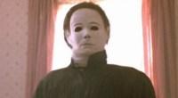 Para comemorar o Halloween, uma lista das melhores continuações de filmes conhecidos!