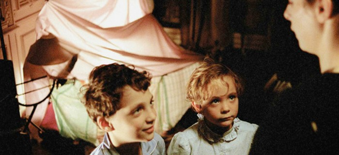 Jogos Sinistros (2001) (3)