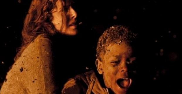 Em filme de Carles Porta, pós o fim da humanidade, cabe a uma jovem mulher e a um garoto reconstruir o planeta