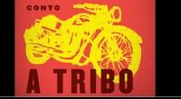 A Tribo é um thriller intenso: a ação não demora a começar e mantém o leitor preso até o fim!
