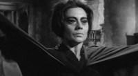Saiba quais são os clássicos que inspiram até hoje cineastas e servem de influência para os novos filmes de horror