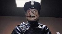Dirigido por John Hyams, longa acompanhará policial que volta à vida e mata quem procura por sua ajuda