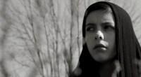 Em filme de Christopher DiNunzio, garota guarda segredo sombrio que vai mudar a vida de dois brutamontes