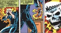 A editora promete para os próximos dias o lançamento de Coleção Marvel Terror: Motoqueiro Fantasma #1!