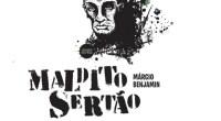 Maldito Sertão é uma ótima prova de que existe terror nacional e que não precisamos importar zumbis, vampiros e outros monstros gringos!