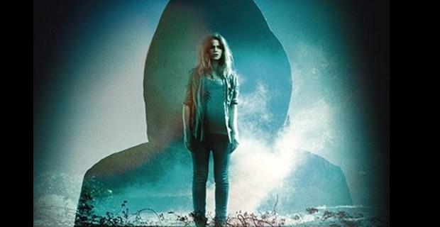 Longa, do mesmo produtor de Sobrenatural e Atividade Paranormal, estreia em maio no Brasil!