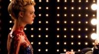 Filme de Nicolas Winding Refn deve chegar aos cinemas em Junho!