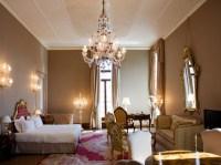 ca-sagredo-hotel-venice-venice-italy-106781-1 ca-sagredo ...