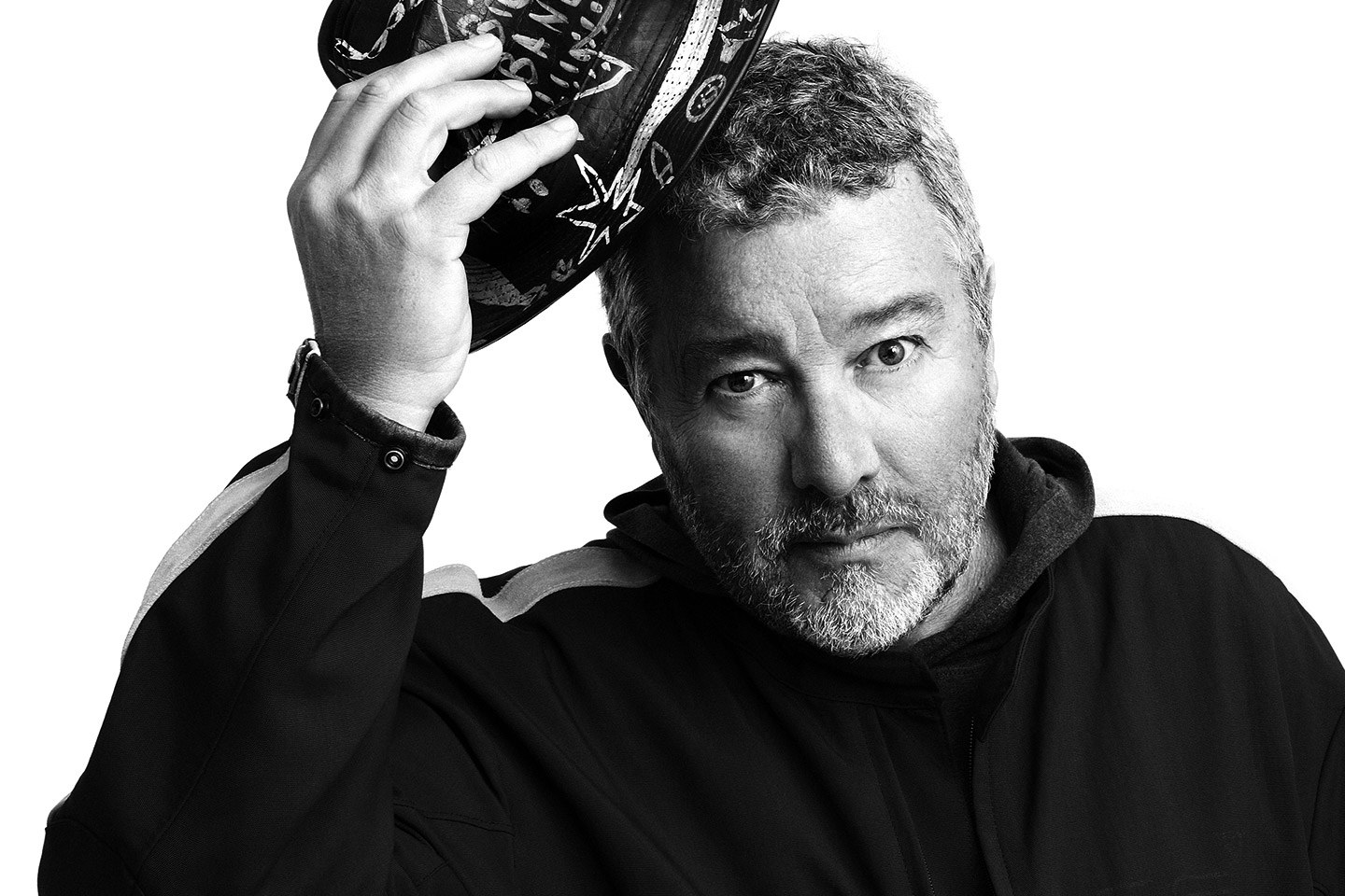 Philipp Stark Discover The Best Design Projects By Philippe Starck