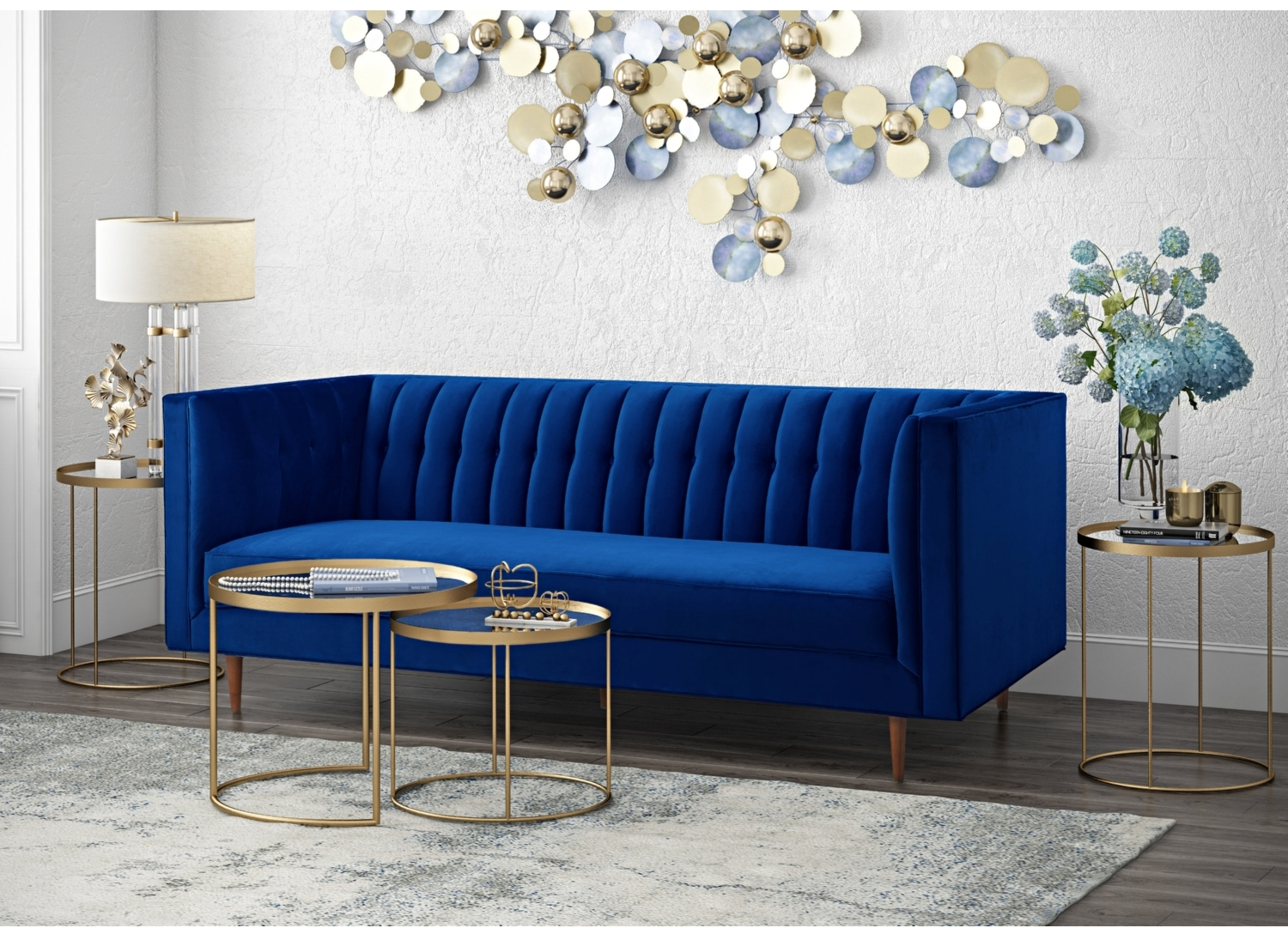 Trends Sofa Trends 2018 How To Use Velvet In Your Home Decoration