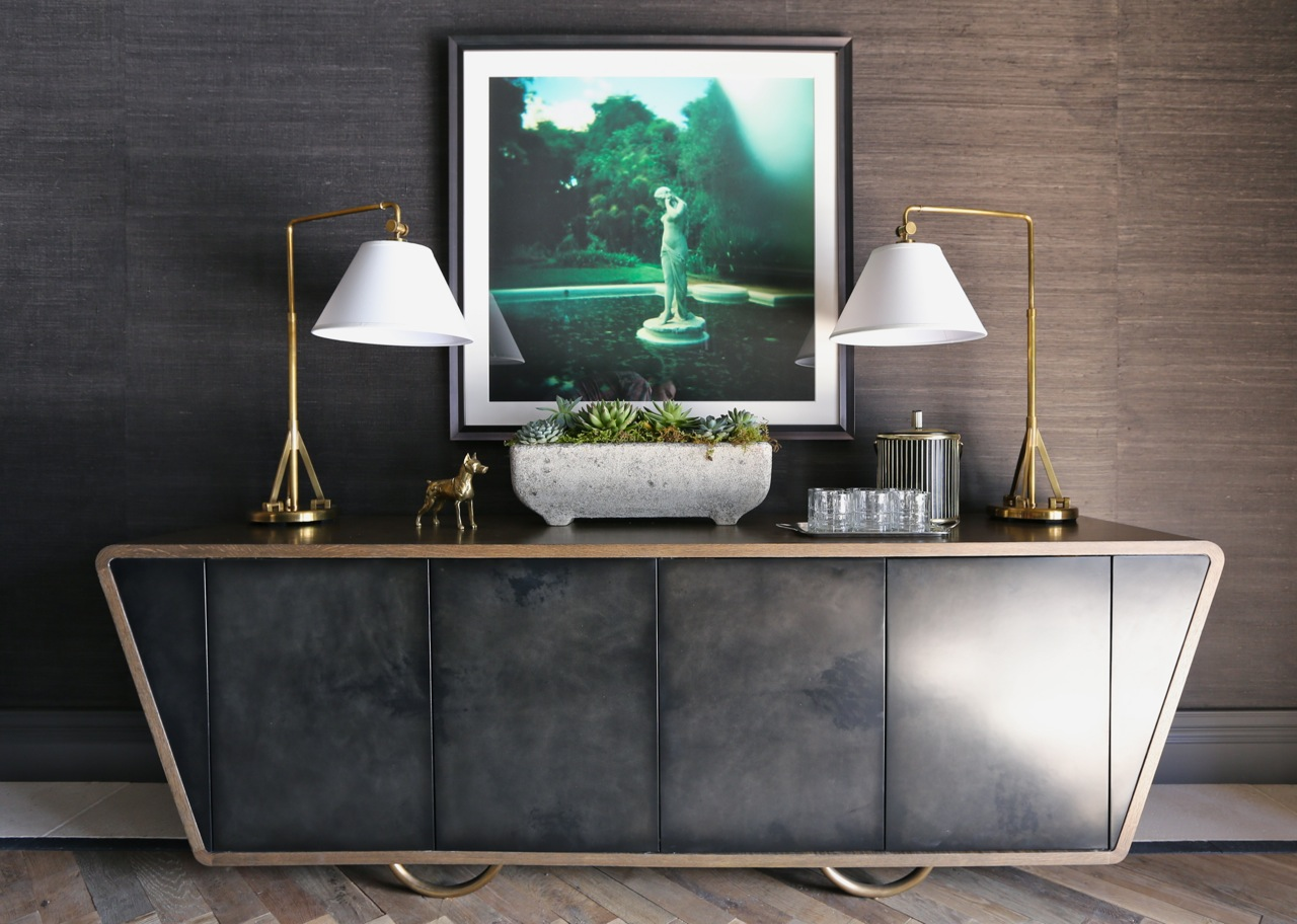 Designer Sideboards Top 20 Modern Sideboards