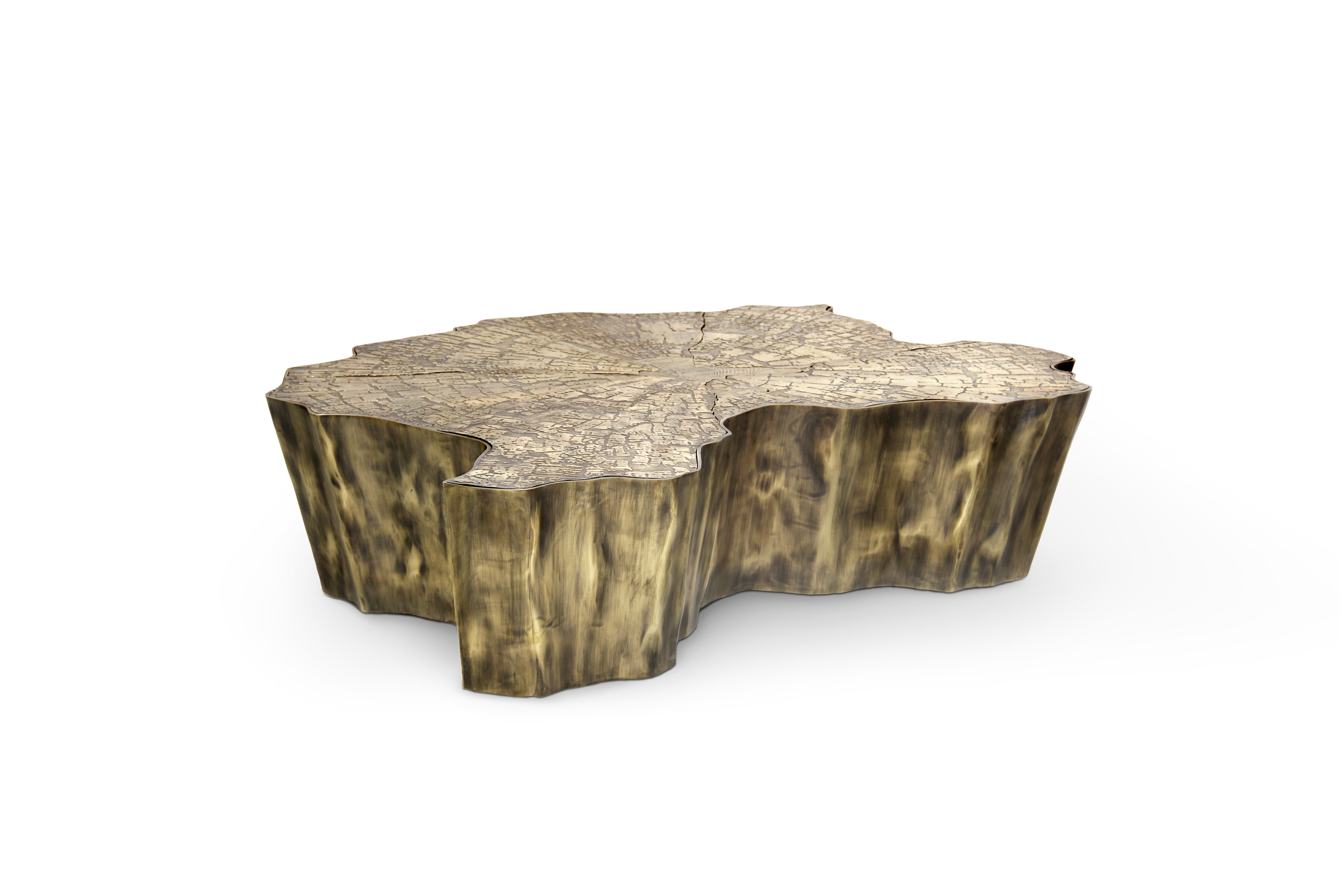 Beautiful Coffee Table 10 Out Of Ordinary Coffee Table Designs