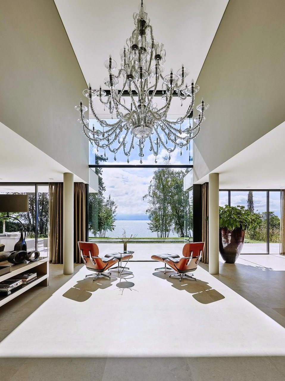Interieur Ideeen Eric Kuster The Best Of Boca Do Lobo's Luxury Interior Architecture