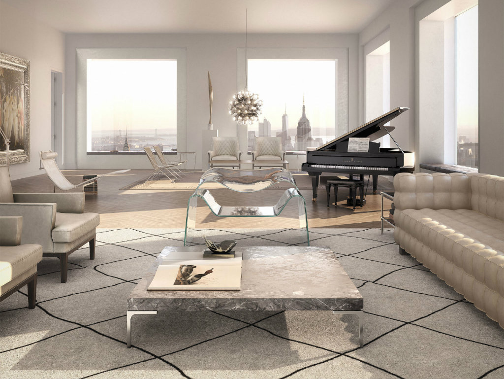Photos Of Living Room Designs Luxury Living Room Design Ideas With Neutral Color Palette