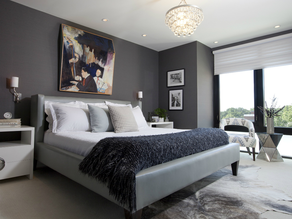 Design A Bedroom Discover The Ultimate Master Bedroom Styles And Inspirations