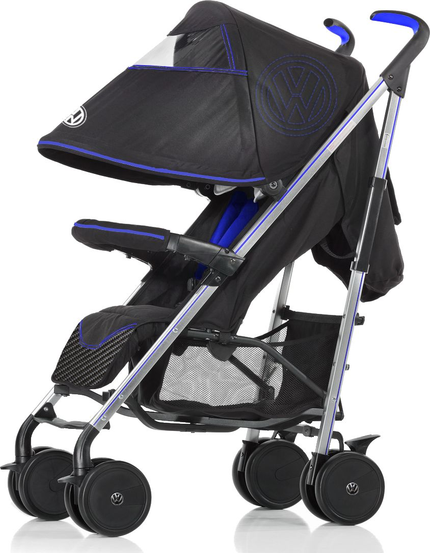 Knorr Baby Buggy Styler Test Buggy Knorr Affordable Buggy Knorr With Buggy Knorr