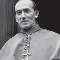 Was Archbishop John Charles McQuaid a Paedophile?