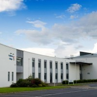 Religious education controversy - Castletroy College Limerick
