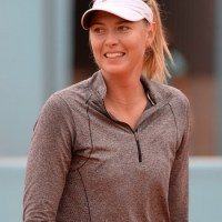 Maria Sharapova and the Meldonium doping scandal