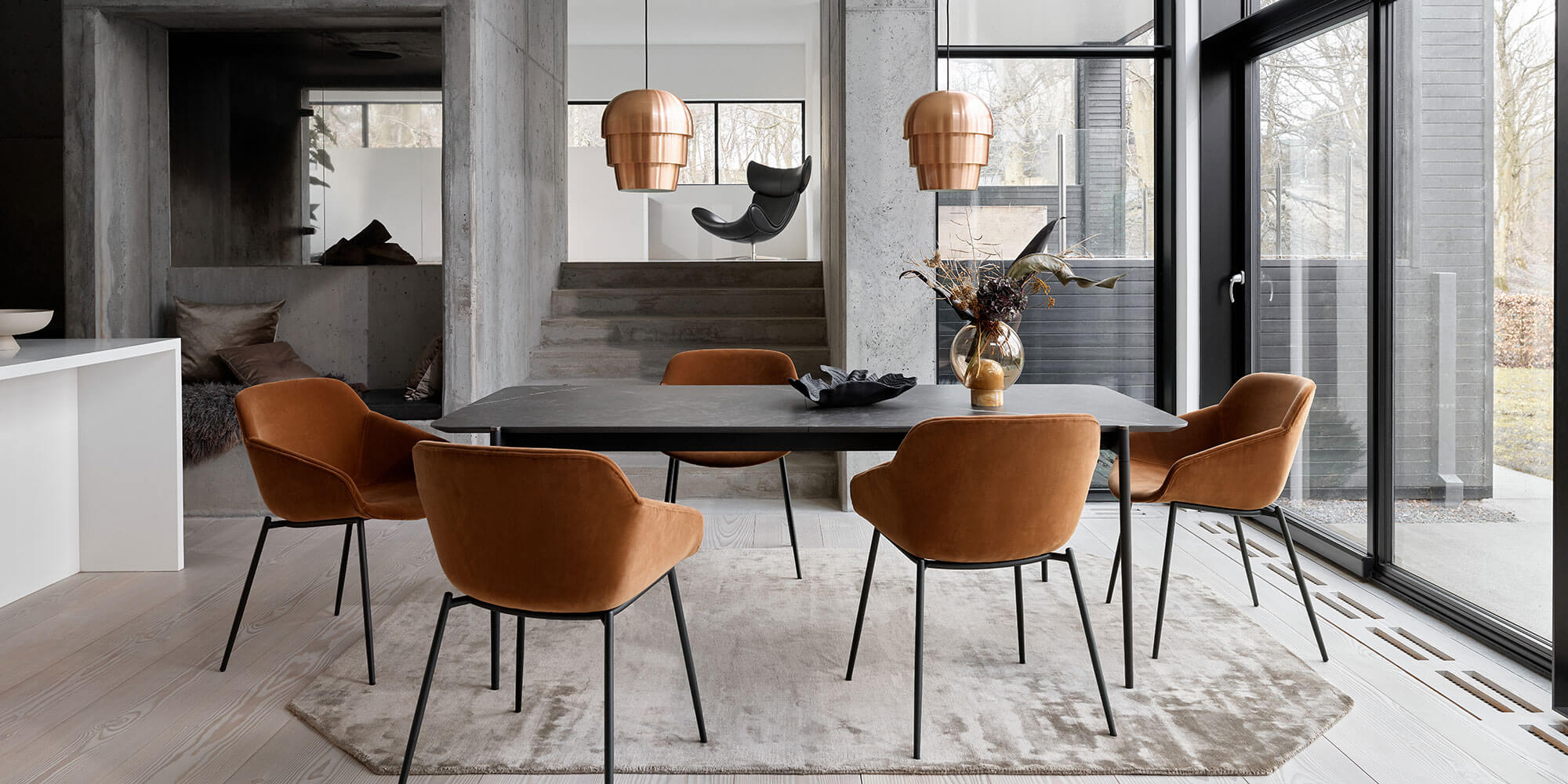 Muebles Portugal Online Contemporary Danish Furniture Discover Boconcept