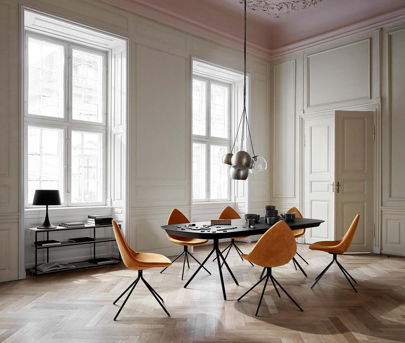 Möbel Scandinavian Design Modern Contemporary Furniture Design Boconcept