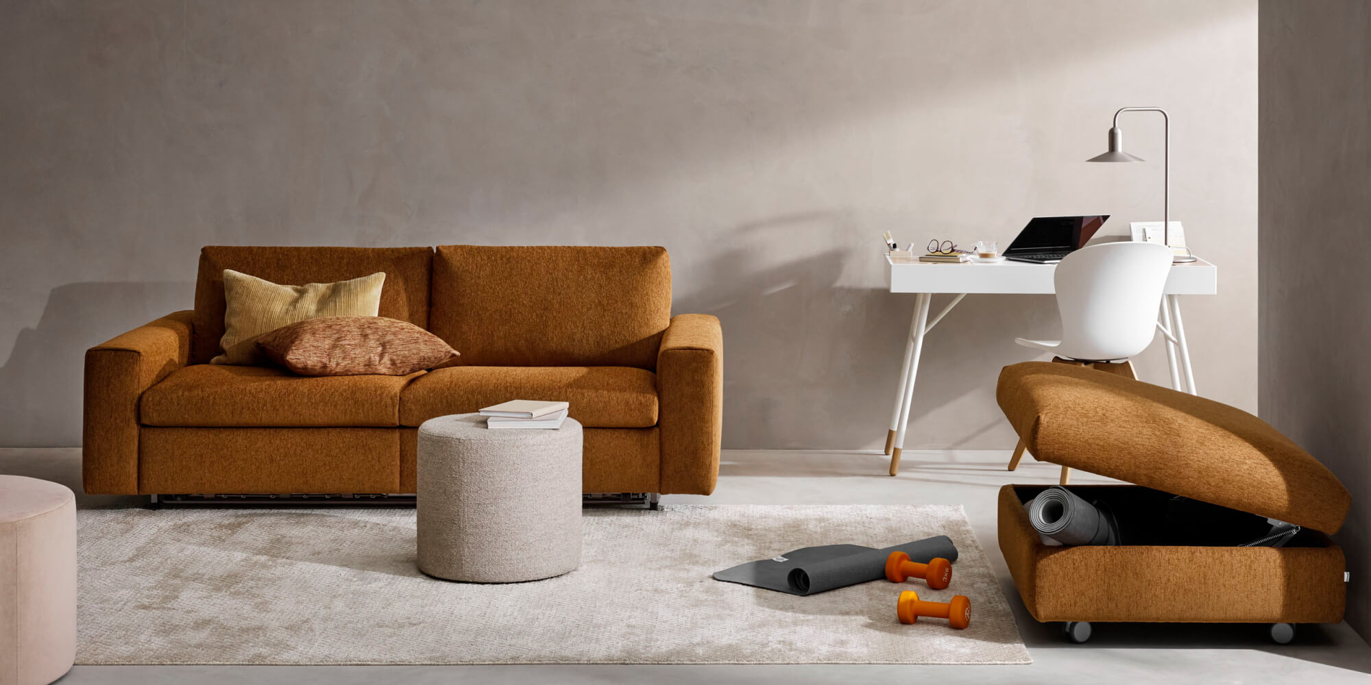 Ebay Sofa Kaufen Contemporary Danish Furniture | Discover Boconcept - Boconcept