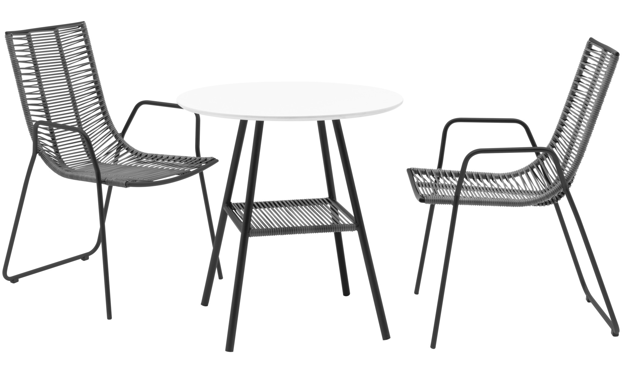 Habitat Outside Sofa Elba Table For In And Outdoor Use Boconcept