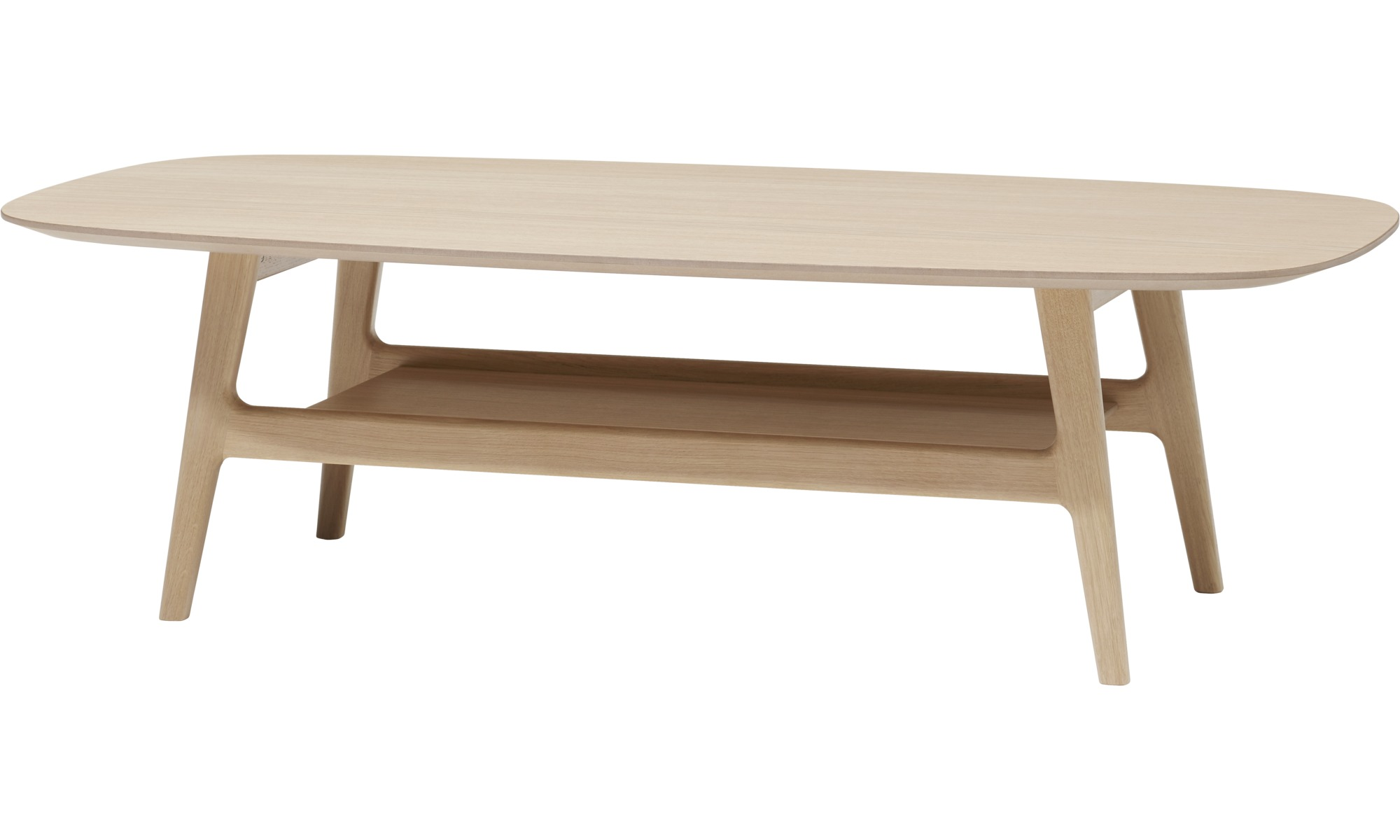 Couchtisch Montain Oak Coffee Tables Adelaide Coffee Table Boconcept
