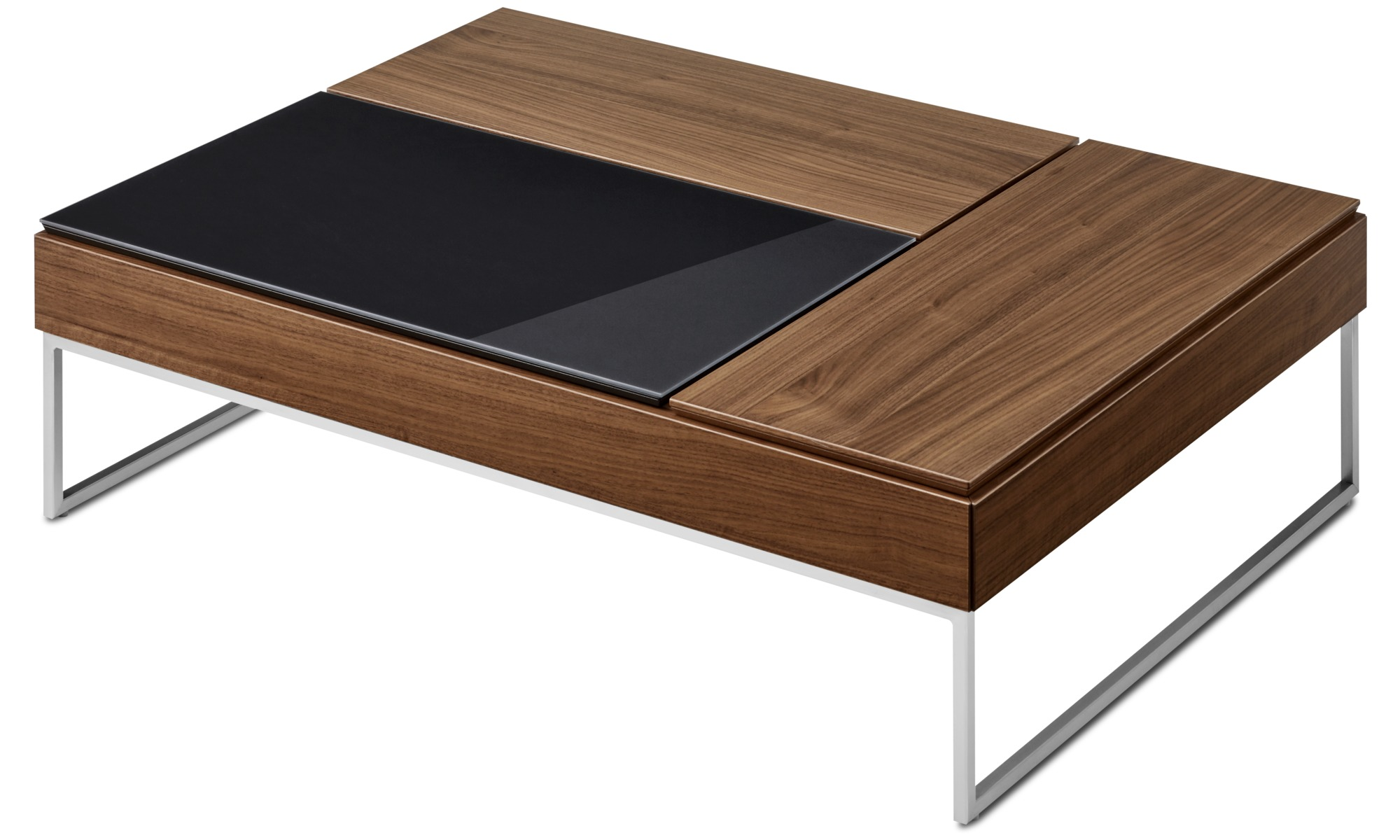 Boconcept Couchtisch Chiva Coffee Tables Chiva Functional Coffee Table With Storage