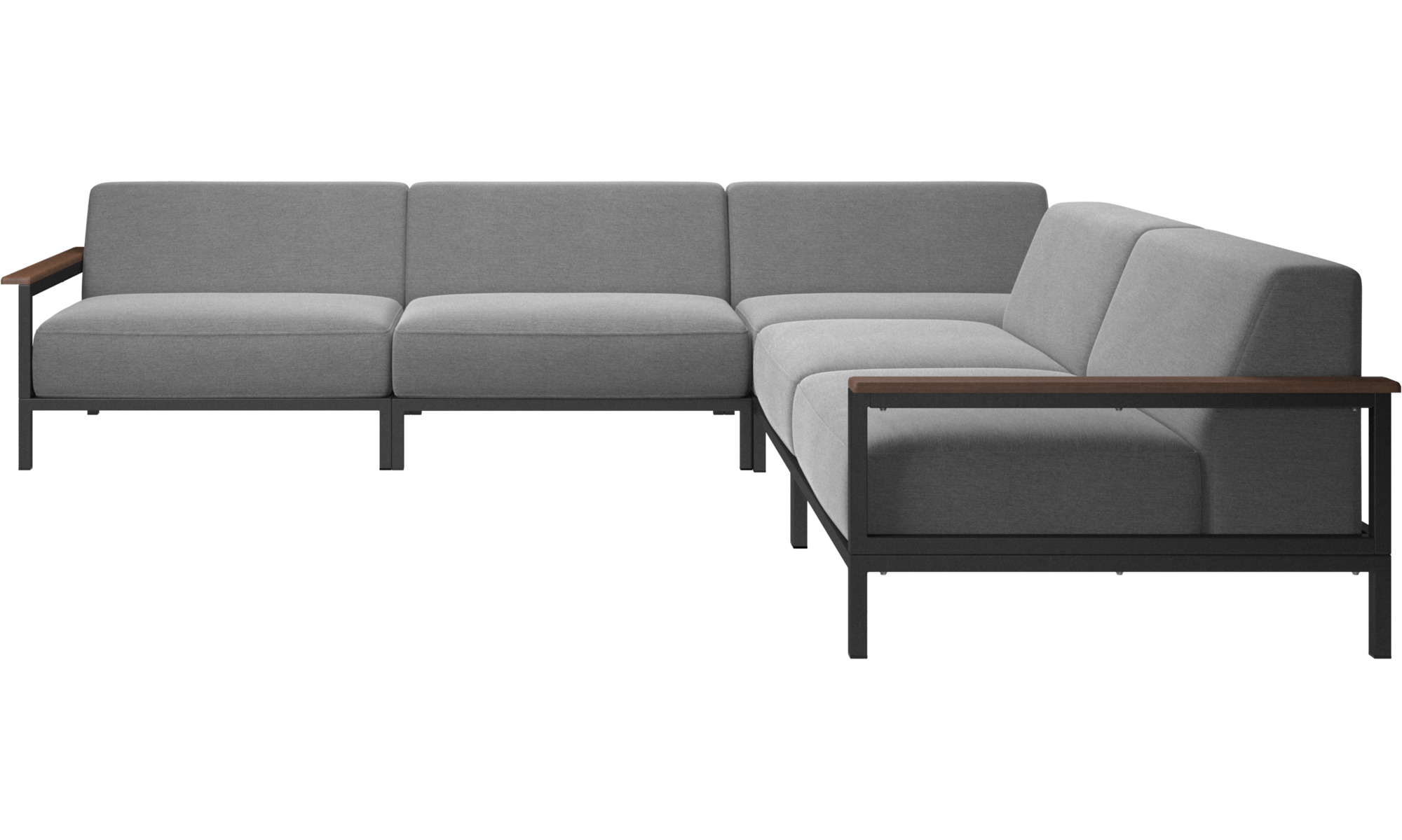 Outdoor Sofa Outdoor Sofas Rome Outdoor Sofa Boconcept