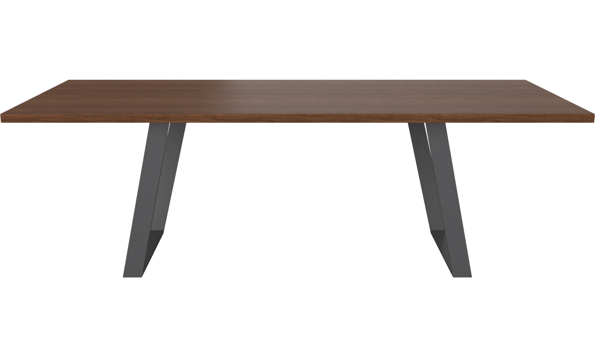 Dining Tables Vancouver Tavolo Con Piano Supplementare Boconcept