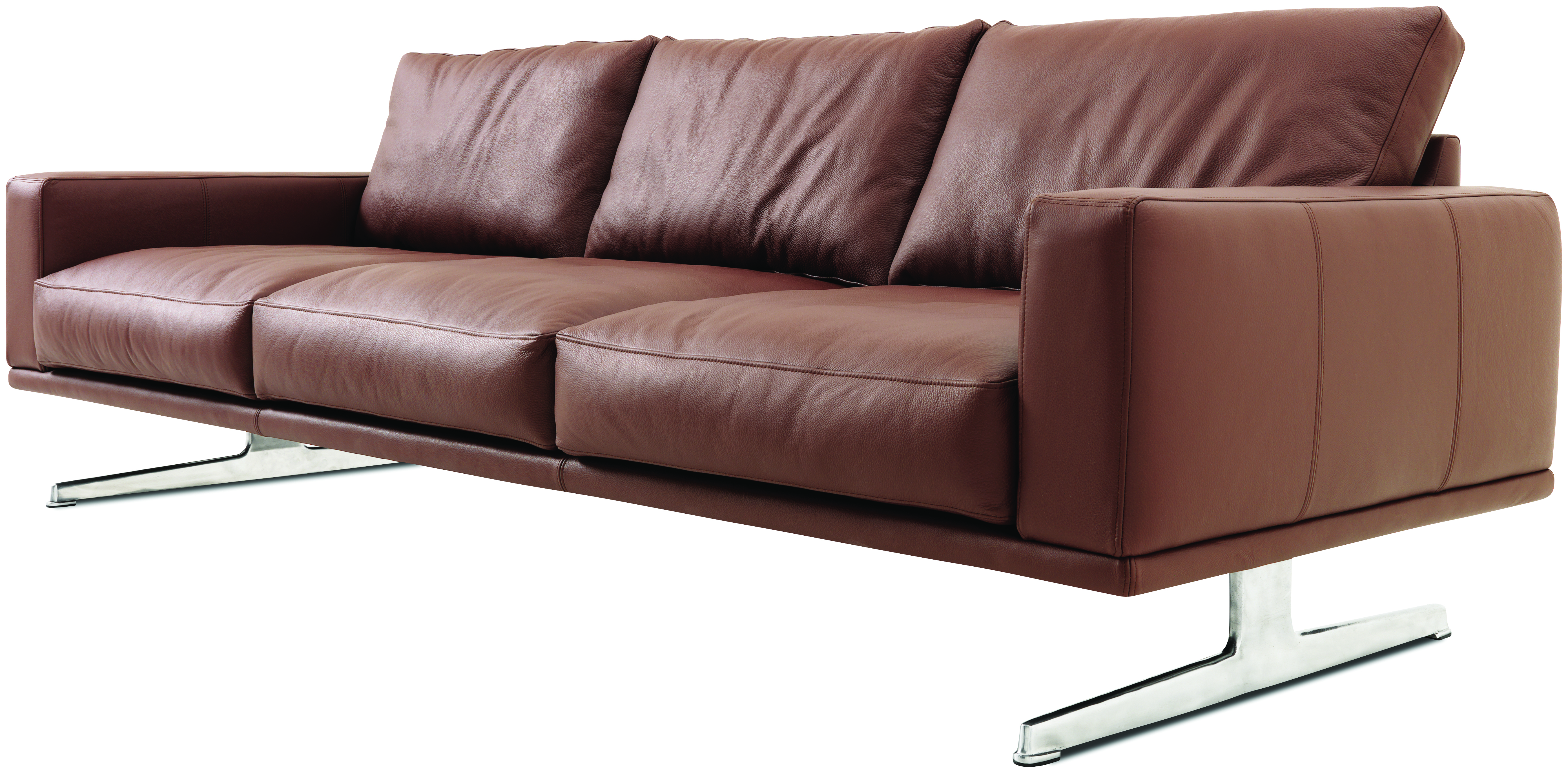 Boconcept Sofa Couch Boconcept Cambridge