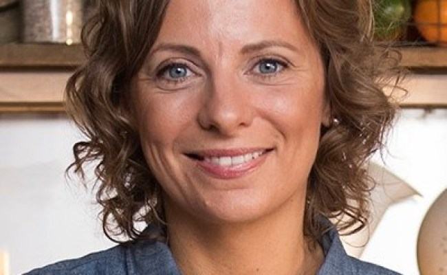 Solid Jury Dømmer Beste Ganefryd årets Kokk 2015 Bocuse