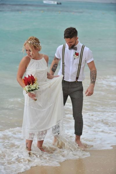 Types of Wedding Suits for Grooms | Groomswear According ...