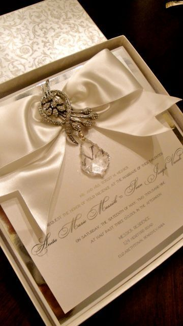 Formal Invitation Rsvp 10 Proven Tips To Picking The Perfect Wedding Invitation