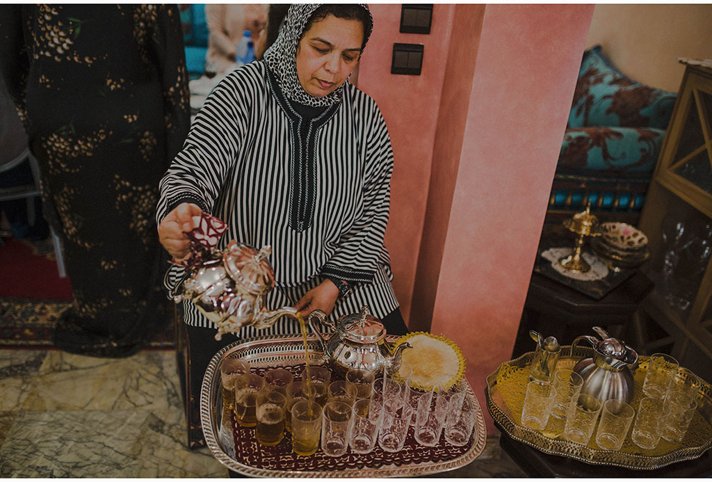 boda-y-arte-fotografo-de-bodas-marrakech-marruecos-wedding-photopgrapher006