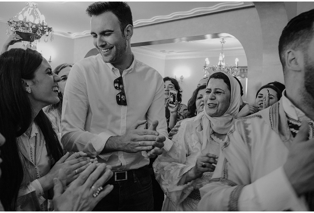 boda-y-arte-fotografo-de-bodas-marrakech-marruecos-wedding-photopgrapher016