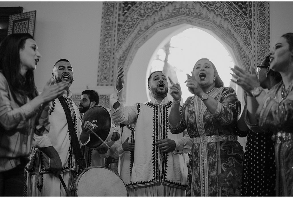 boda-y-arte-fotografo-de-bodas-marrakech-marruecos-wedding-photopgrapher024