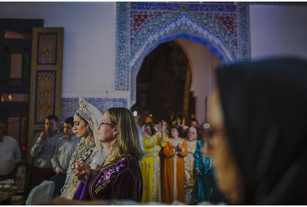 boda-y-arte-fotografo-de-bodas-marrakech-marruecos-wedding-photopgrapher034
